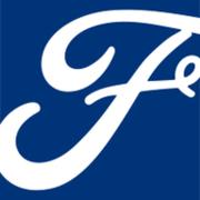 (c) Ford-chur-emilfrey.ch